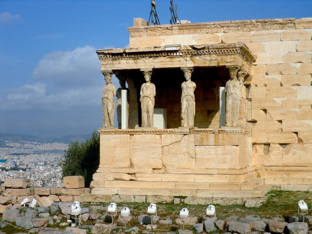 Greece - 060.JPG