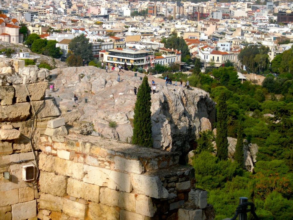 Greece - 048.JPG