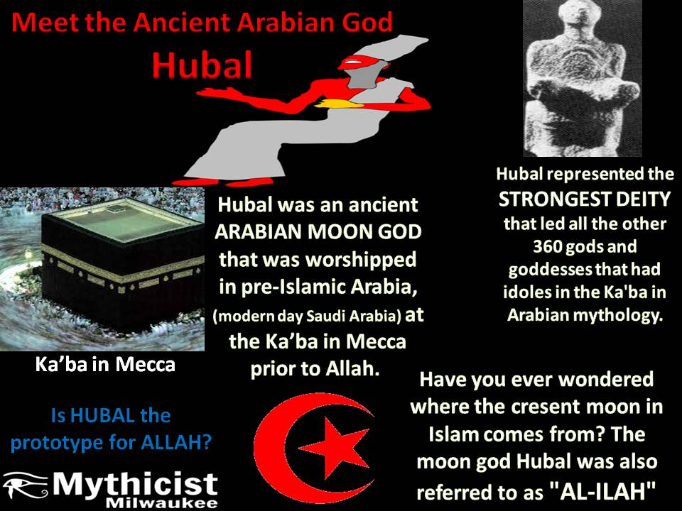 Allah the Moon God.jpg