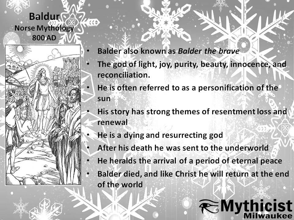Balder Norse Mytrhology.jpg