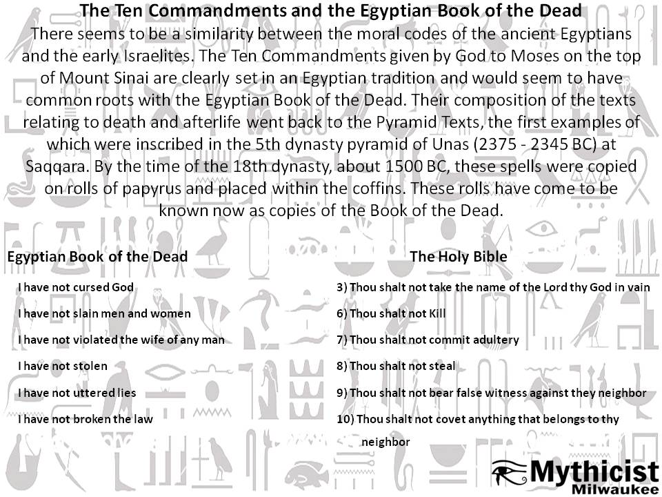 book of the dead and the Bible.jpg