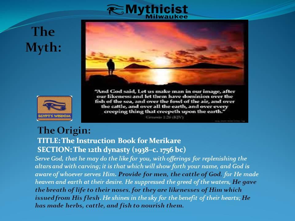 Creation Myth pic.jpg