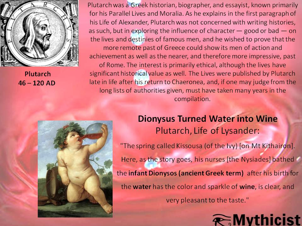 Dionysus Turned Water into Wine.jpg
