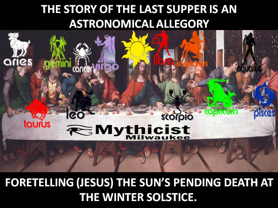 final supper zodiac.jpg
