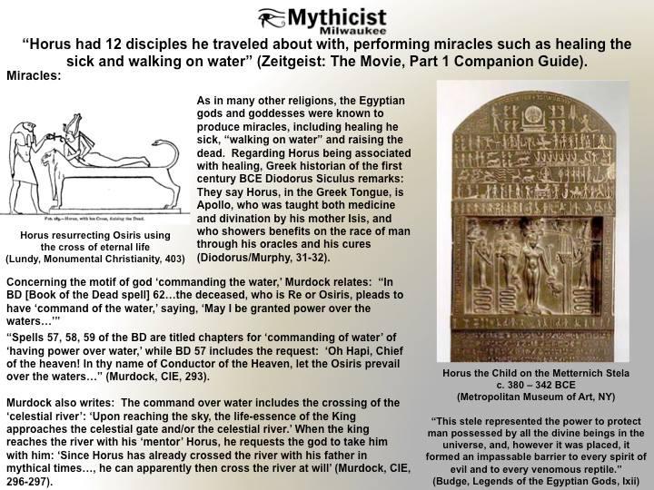 Horus 12 Disciples Christ Bible Myth.jpg