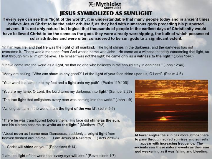 Jesus as the Sun Mythicist Milwaukee Christ Myth Astrotheology.jpg