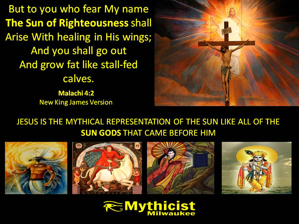 Jesus as the Sun Malachi.jpg