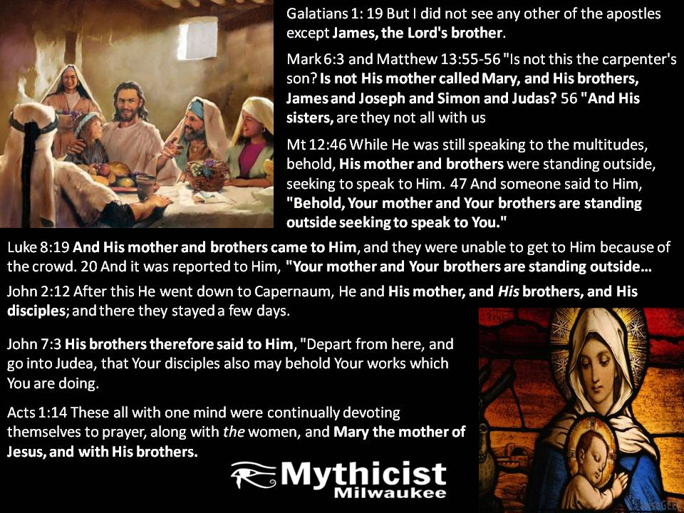 Jesus' Brothers and Sisters.jpg