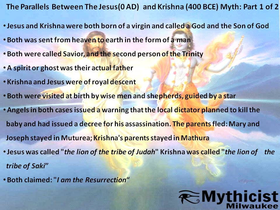 Jesus Krishna Parallels Similarities Part 1.jpg