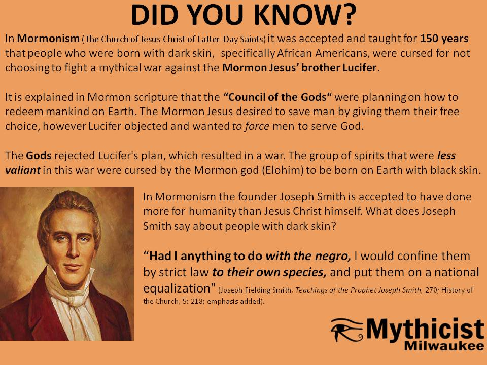 Joseph Smith Racist.jpg