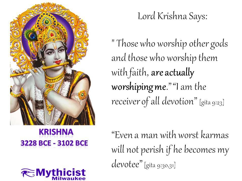 Krishna Quote.jpg
