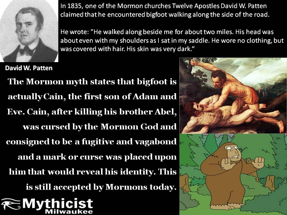Morman Bigfoot Cain.jpg