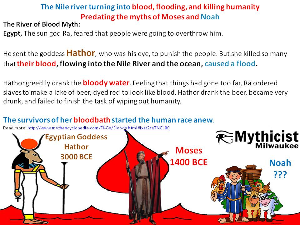 Nile flooding and turning into blood.jpg