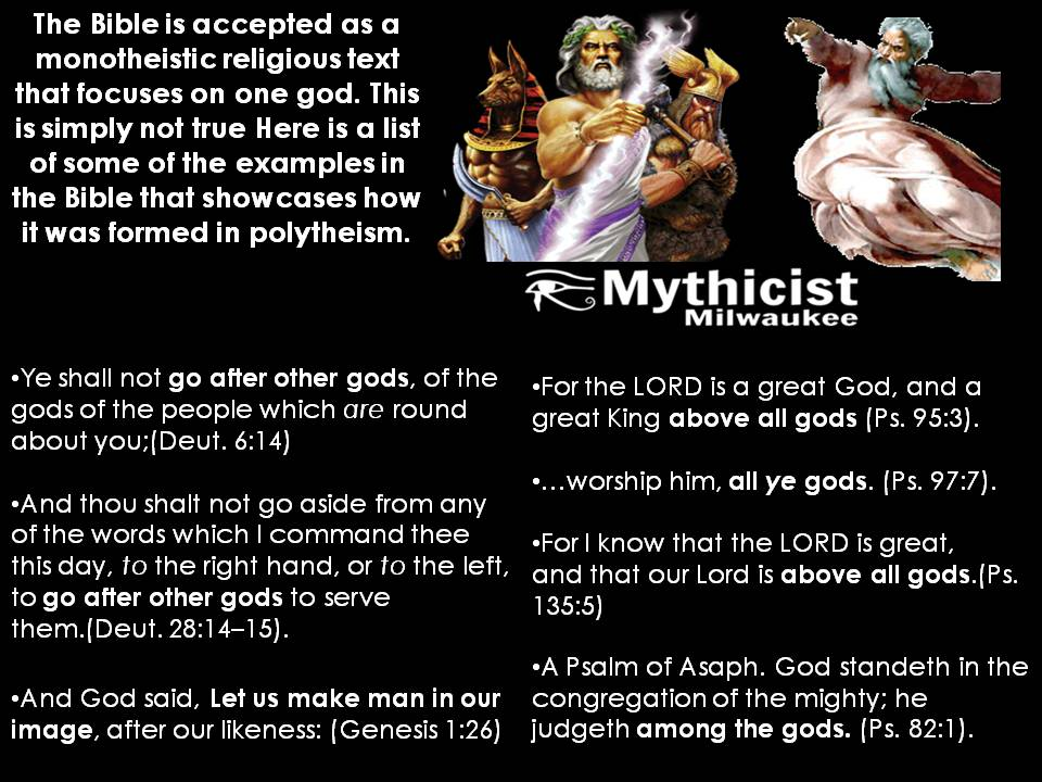 Polytheism in the Bible.jpg