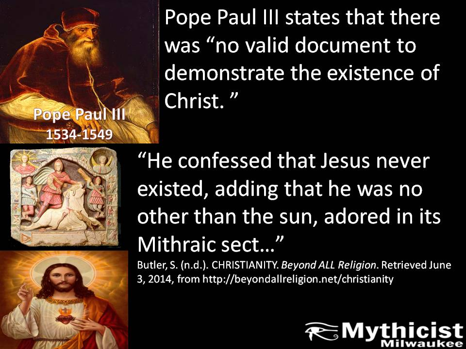 Pope Paul III.jpg