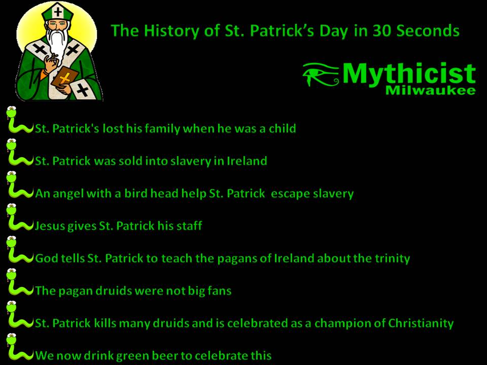 st patrick in 30 secs.jpg