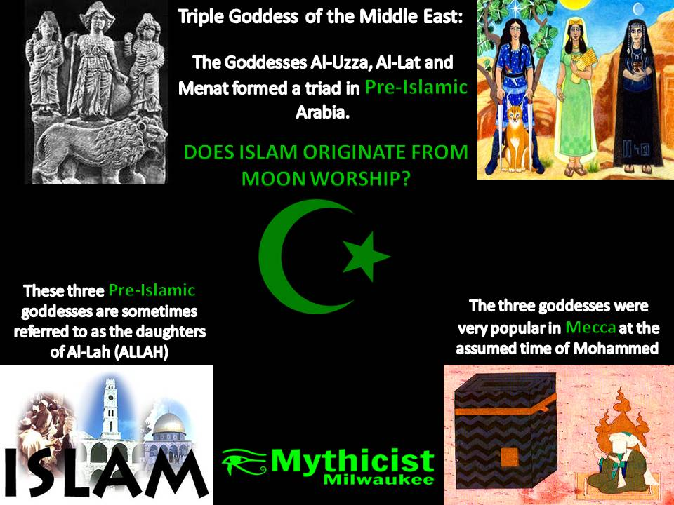 triple goddess of islam.jpg