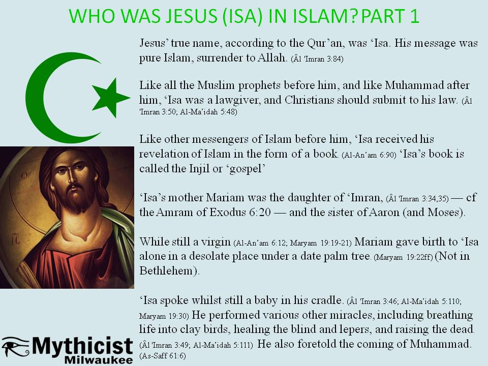 Who was Jesus in Islam Part 1.jpg