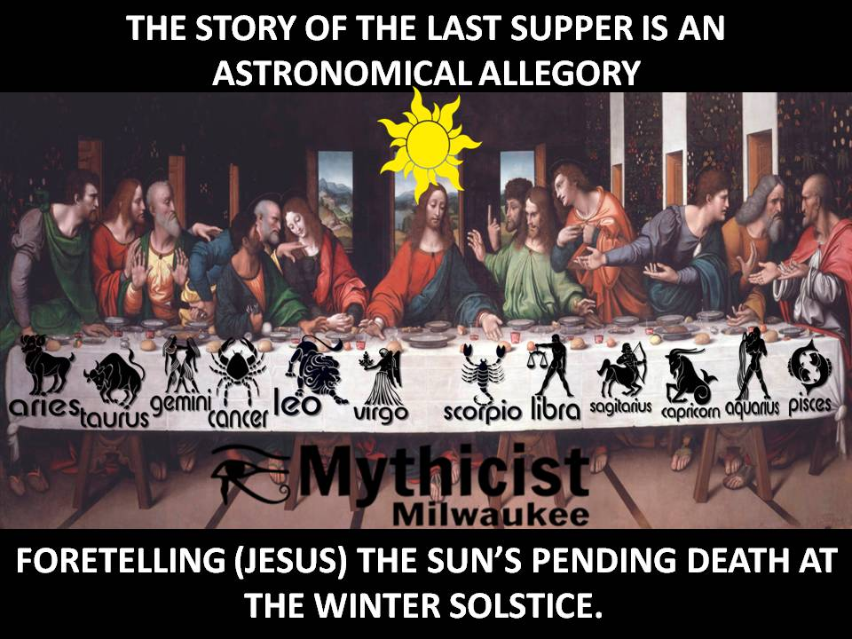 Zodiac Last Supper Slar.jpg