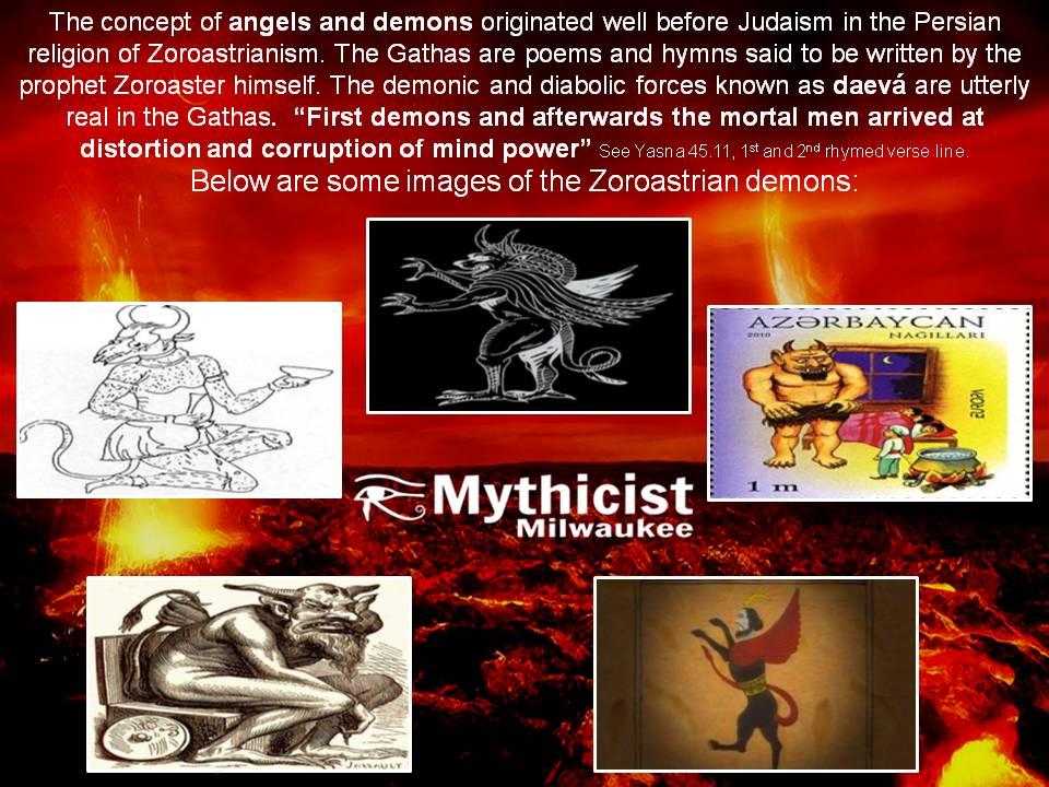 zoroastrianism demons.jpg