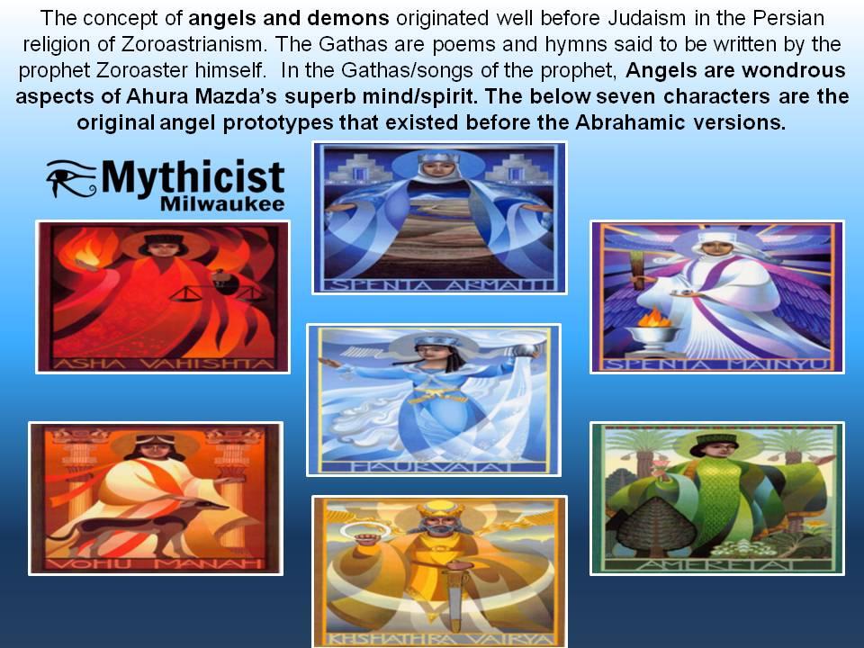 Zoroastrianism angels.jpg