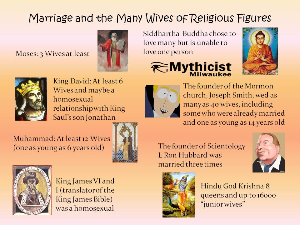 Religion and Marriage.jpg