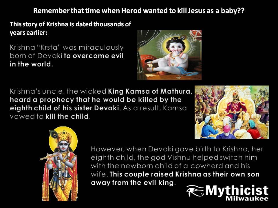 Krishna Herod.jpg