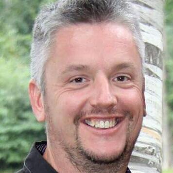 Eric Wojciechowski