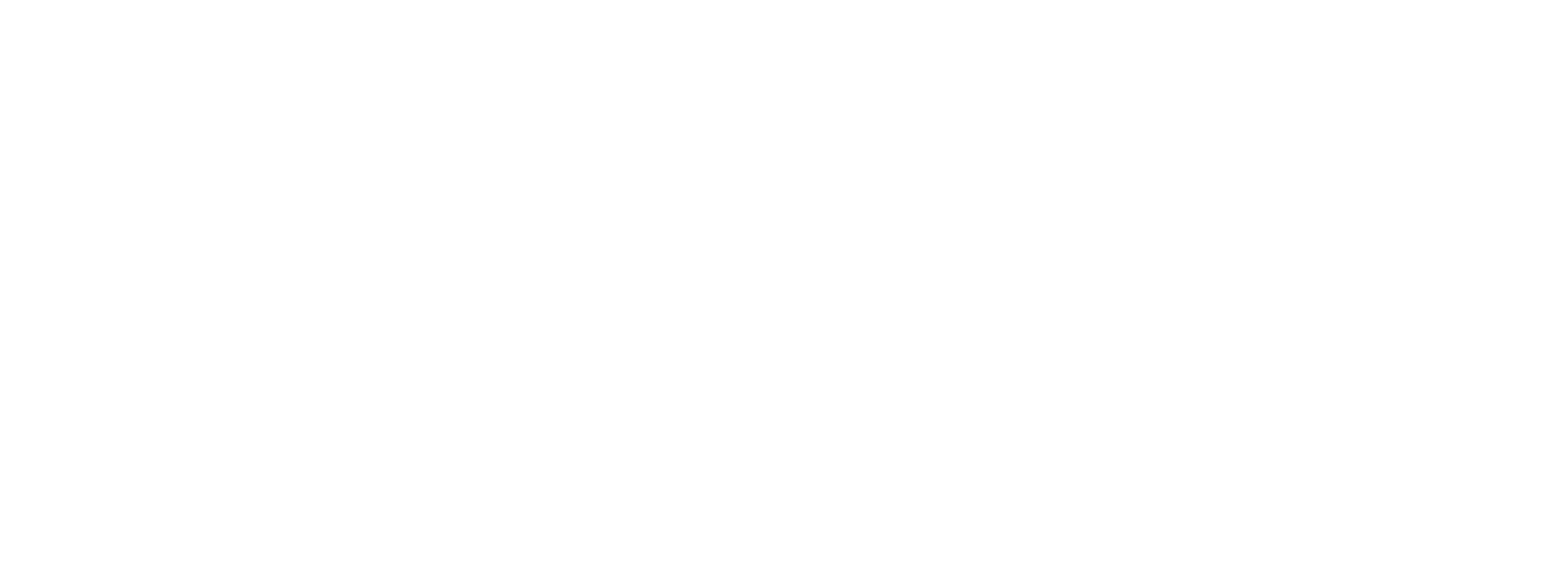 Mythicist Milwaukee
