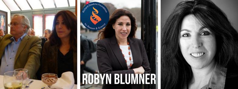 Robyn Blumner.png