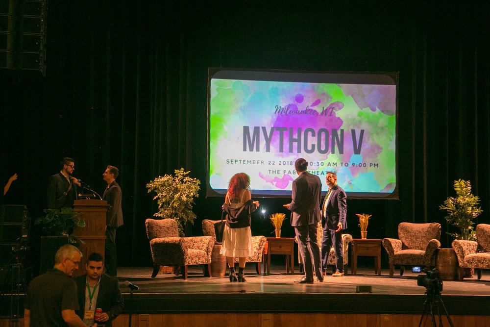 mythconv-3.jpg