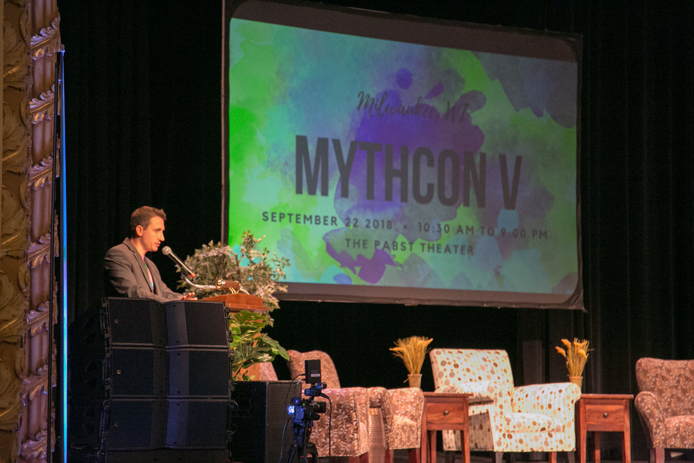 mythconv-7.jpg