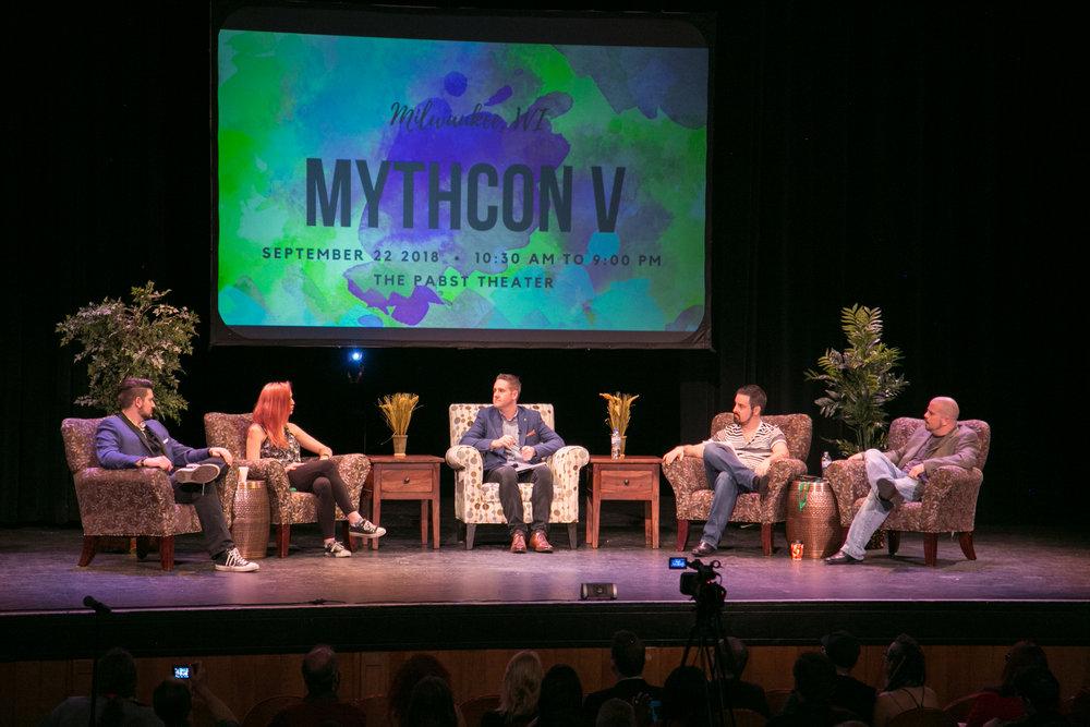 mythconv-8.jpg