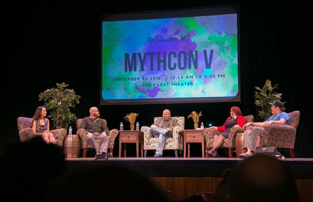 mythconv-20.jpg