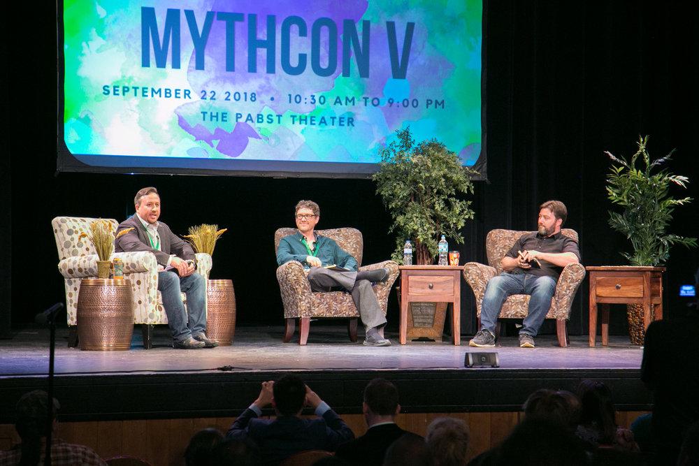 mythconv-22.jpg