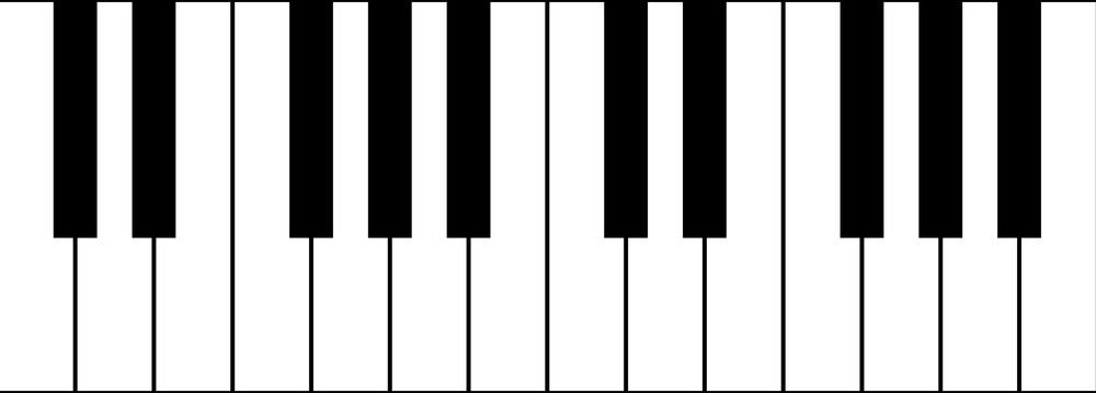 Piano Exam Creative Writing Leland Jansen