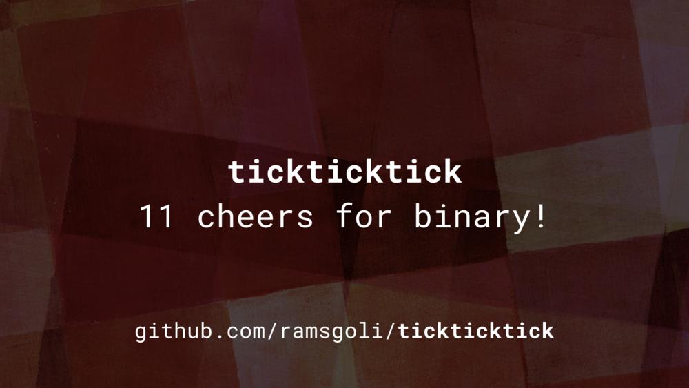 tickticktick-presentation.019.png