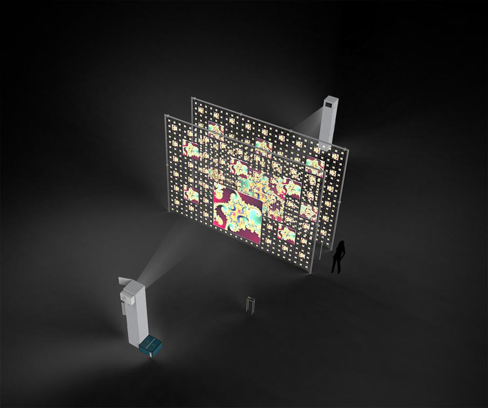 Between_Dimensions_7.jpg