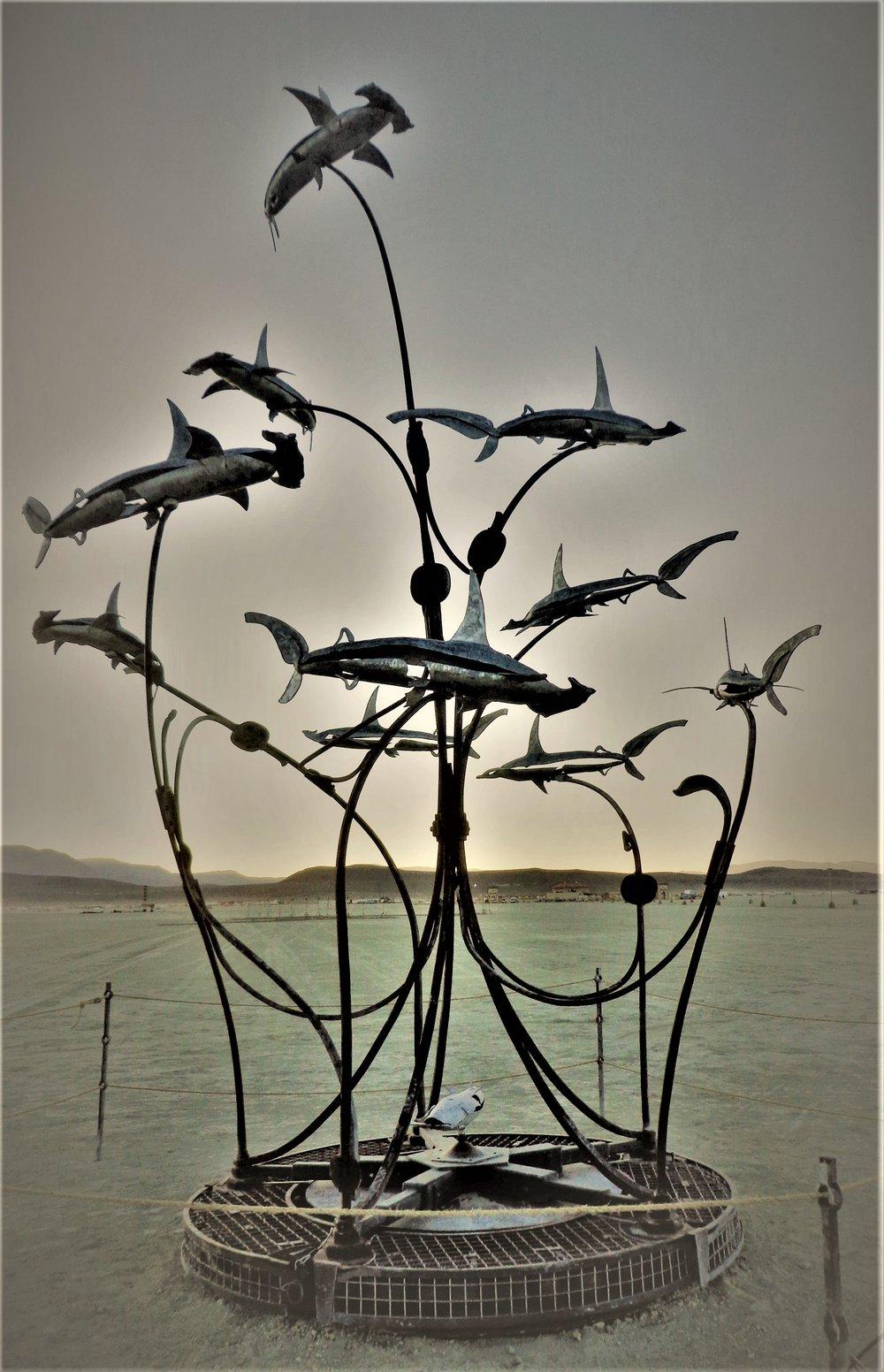 Sharky-go-round on the playa2.jpg