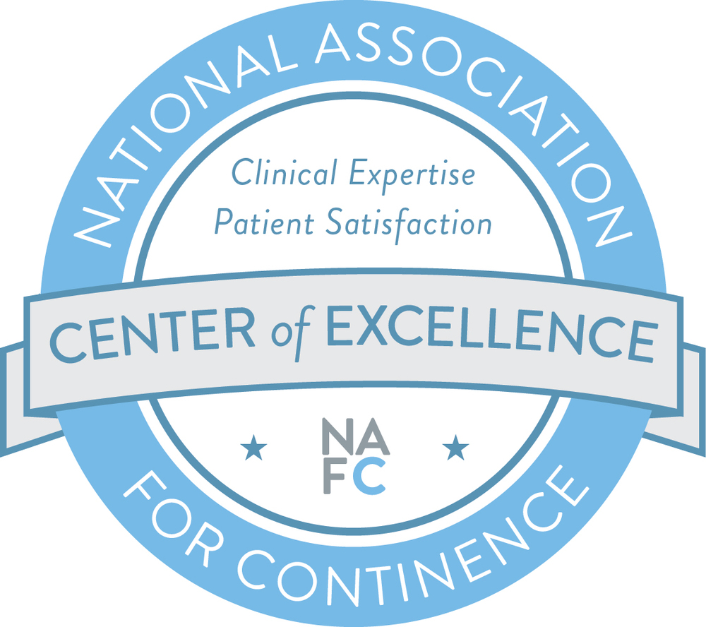 NAFC Center of Excellence