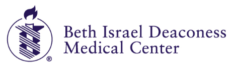 Beth Israel Deaconess Medical Center (BIDMC) Pelvic Floor Disorders Network