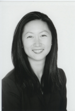 Donna Deng, MD, Chair