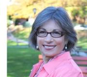 Marilyn Freedman, PT, DPT, CAPP, BCIA-PMBR