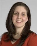 Brooke Gurland, MD
