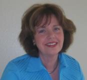 Lynn Nye, PhD
