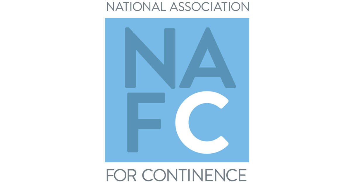 NATIONAL ASSOCIATION FOR CONTINENCE