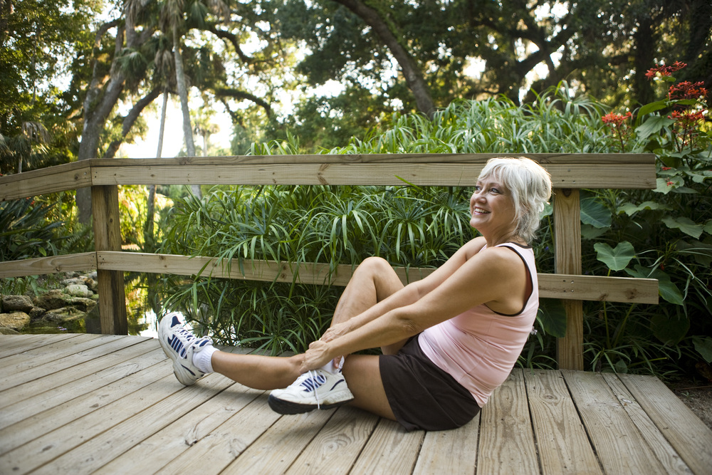 Pelvic Floor Disorders Are Common Among Patients With Multiple Sclerosis U2014  LEARN ABOUT #INCONTINENCE AND #BLADDERLEAKAGE CAUSES AND TREATMENTS |  NATIONAL ...