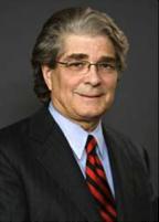 DR. ALAN J. WEIN