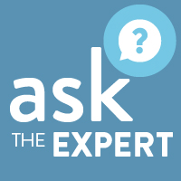 NAFC Ask The Expert