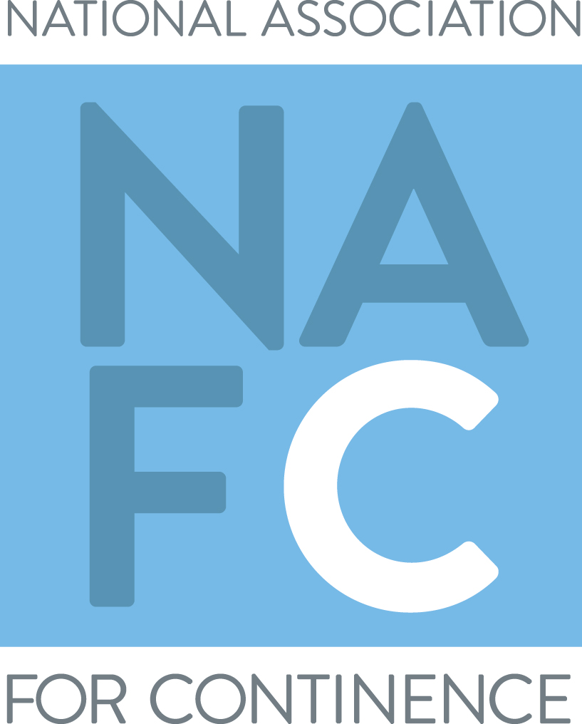NAFC Logo Milwaukee Journal Sentinel OAB Article